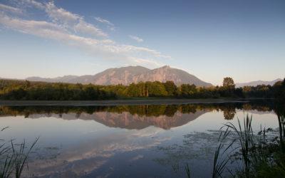 Landcape_002-Mt Si Spiegelung_1