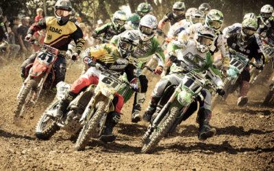 Sports_051